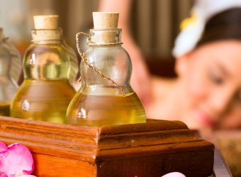 Organic-Skincare-oils
