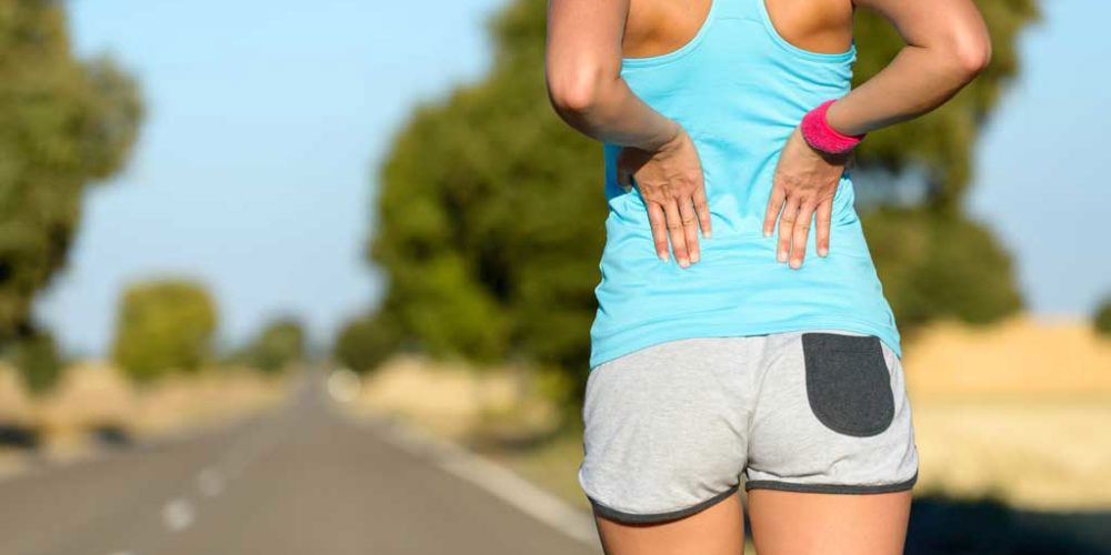 exercises-that-strengthen-your-back