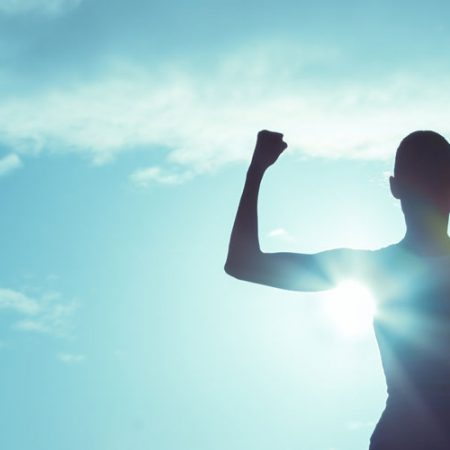 Stärk din kropp